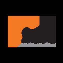 Logo BeSafe