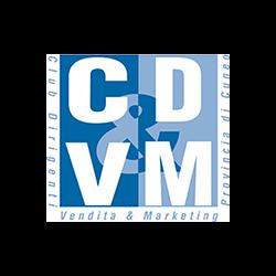 Logo CDVM