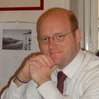 Bernardo Bertoldi