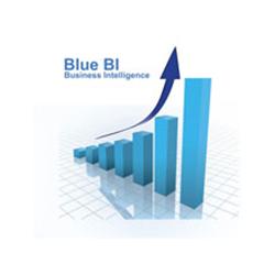 blue-bi