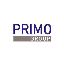 primo-group