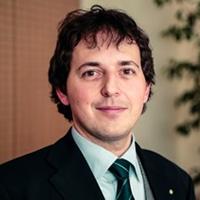 Stefano Cerrato