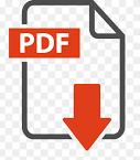 immagine pdf