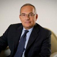 Prof. Marco Arato