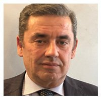 Dott. Claudio Bianchi