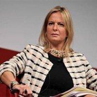 Prof.ssa Claudia Bugno