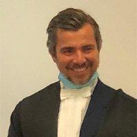 Dott. Bruno Conca