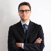 Prof. Giacomo D'Attorre
