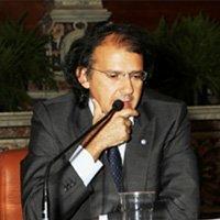 Dott. Luigi D'Orazio