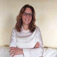 Dott.ssa Natalia Fiorello
