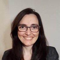 Prof.ssa Giulia Garesio