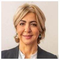 Dott.ssa Maria Maccarrone