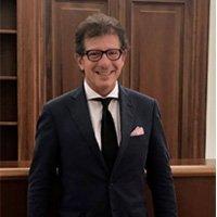 Prof. Nicola Miglietta