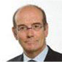 Prof. Paolo Montalenti