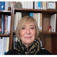 Prof.ssa Stefania Pacchi
