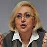 Dott.ssa Alida Paluchowski