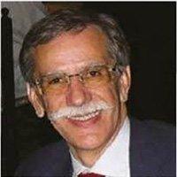 Prof. Luciano Panzani