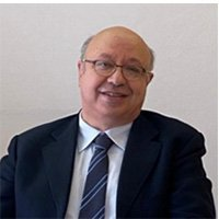 Dott. Paolo Rampini