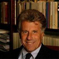 Prof. Emanuele Rimini