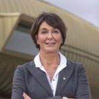 Prof.ssa Maria Lucetta Russotto