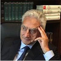 Prof. Enrico Stasi