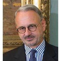 Prof. Michele Vietti