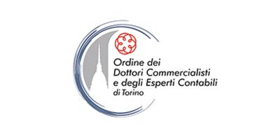 Logo Dipartimento Management