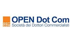Logo Open Dot Com